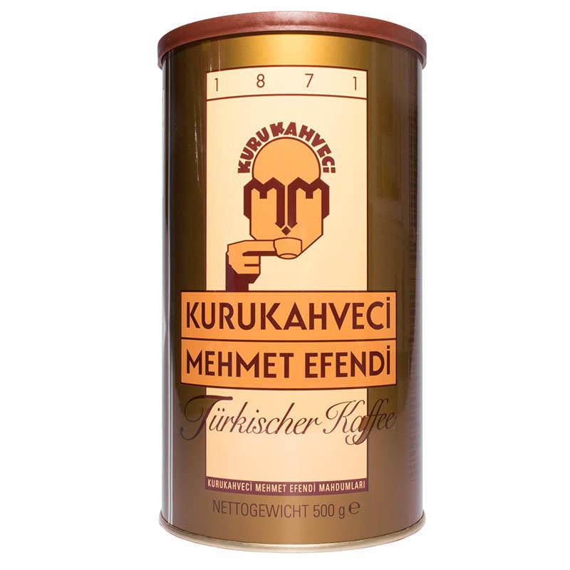 Kurukahveci_Mehmet_Efendi_Türkischer_Kaffee.jpg