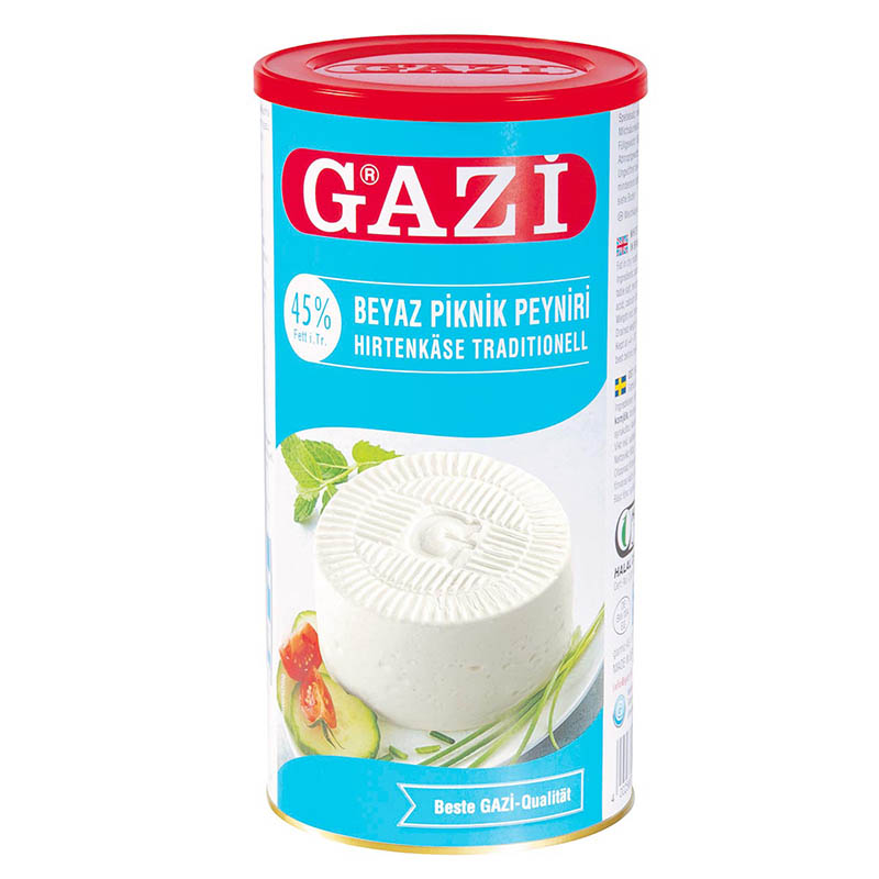 GAZI_Hirtenkäse_traditionell_45%_Fett_800g.jpg