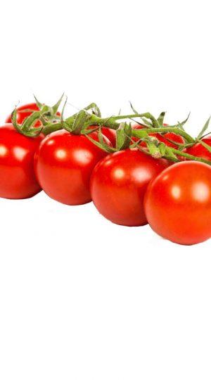 Cherrytomaten.jpg