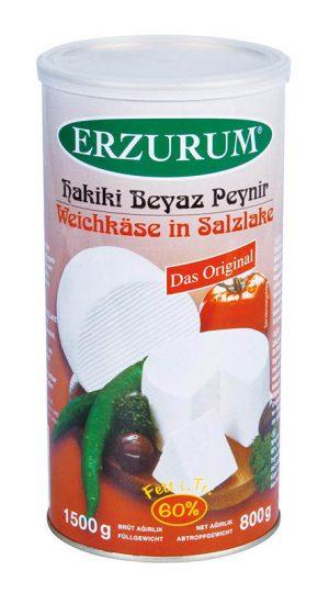 Erzurum_Weichkäse_45_%_Fett.jpg