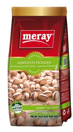 meray_Geröstete_Pistazien_340g.jpg