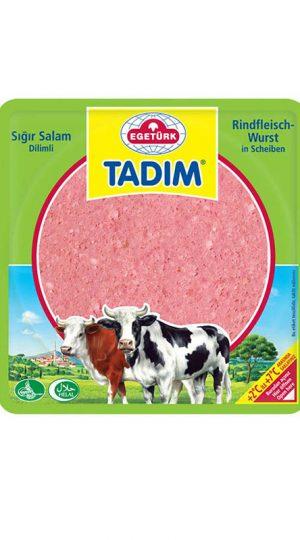 Egetürk_Tadim_Rindfleischwurst_in_Scheiben.jpg