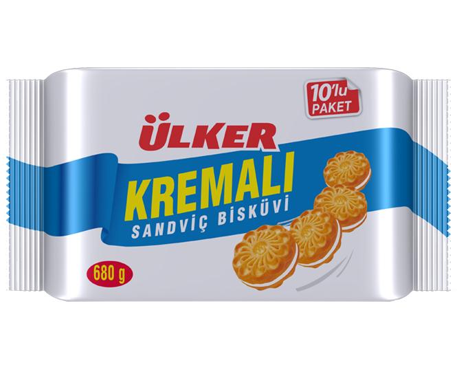 ÜLKER_Kremali_Kekse_10er_Pack.jpg