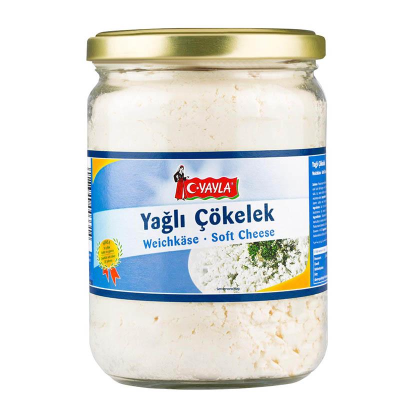 Yayla_Cökelek_Weichkäse.jpg