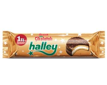 ÜLKER_Mini_Halley_Schokoladenkekse.jpg