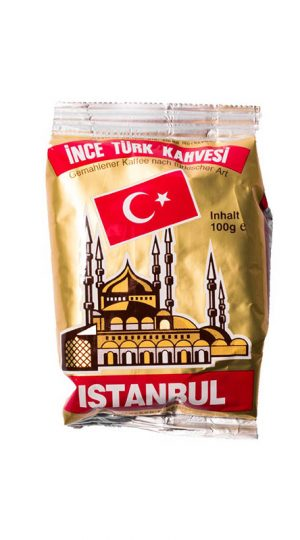Istanbul_Kahve_Türkischer_Kaffee.jpg