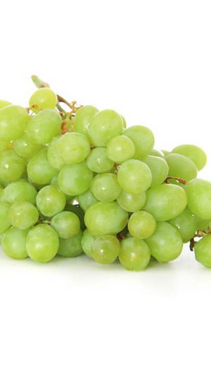 Weintrauben_weiß.jpg