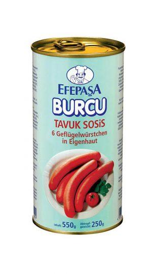 Efepasa_Burcu_6_Geflügelwürstchen.jpg