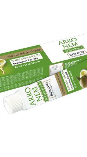 ARKO_Creme_mit_100%_natürlichem_Olivenöl_in_Tube.jpg