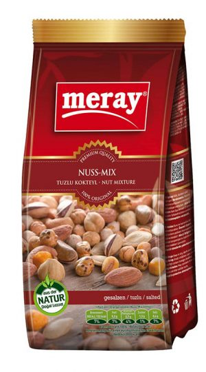 meray Nuss-Mix 340g.jpg