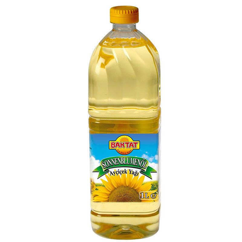 BAKTAT_Sonnenblumenöl.jpg