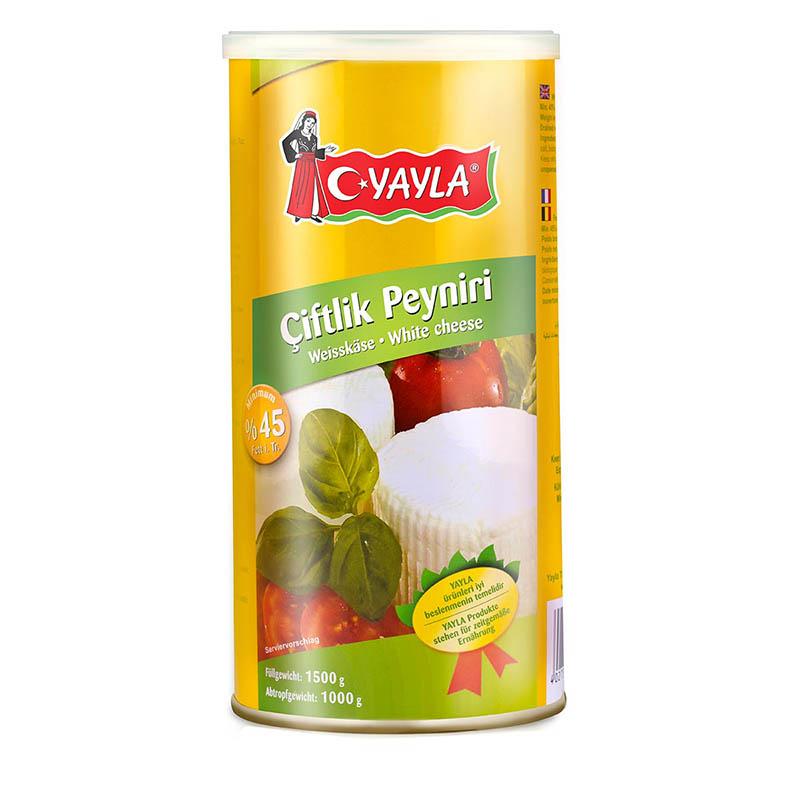 Yayla_Weißkäse_45%_Fett_1_kg.jpg