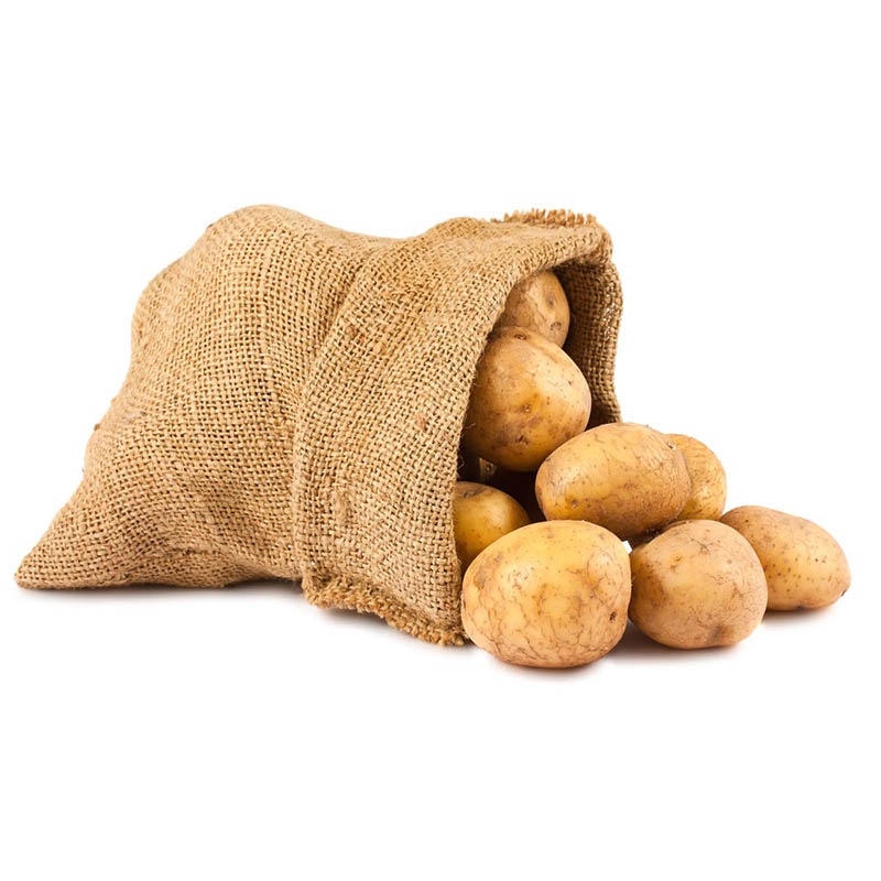 Kartoffeln Sack.jpg
