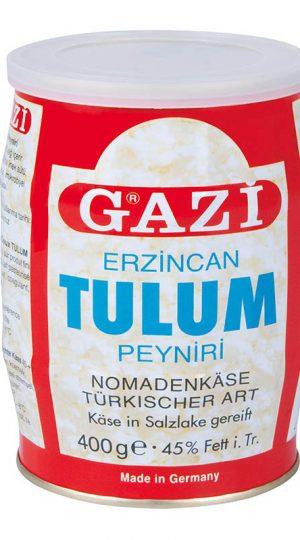 GAZI_Erzincan_Tulum_Nomadenkäse_400g.jpg