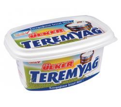 Margarine mit Buttergeschmack 250gr.jpg