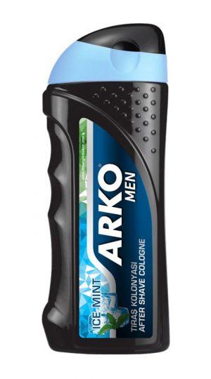 ARKO After Shave Ice Mint.jpg