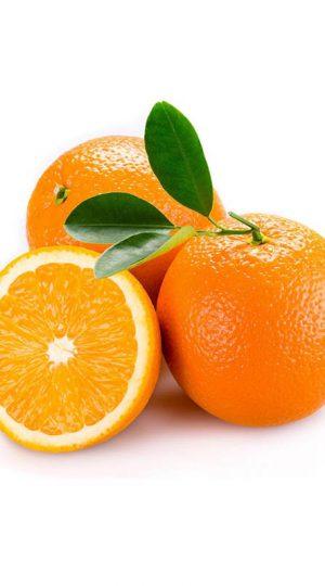 Orangen.jpg