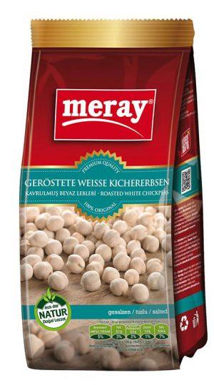 meray_Geröstete_weiße_Kichererbsen_340g.jpg