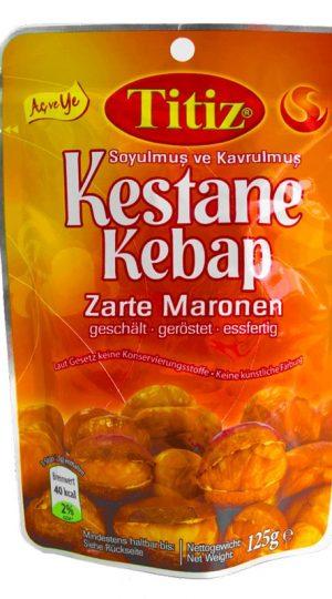 Titiz_Zarte_Maronen_geschält_und_geröstet_·_Kestane_Kebap.jpg