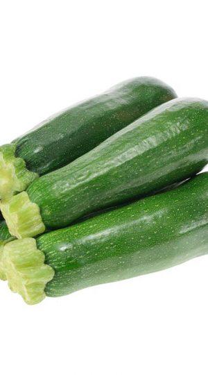 Zucchini grün.jpg