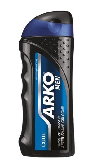 ARKO After Shave Cool.jpg