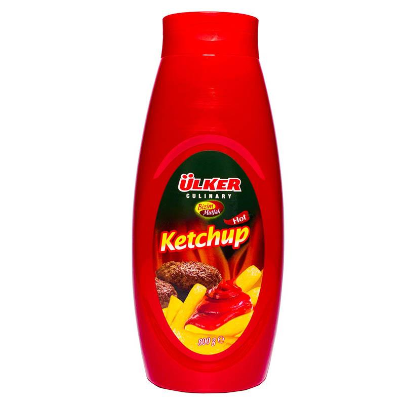 ÜLKER_Ketchup_scharf_420g.jpg