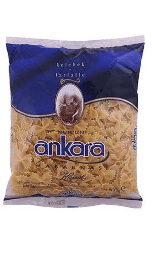 Nuh_Ankara_Kelebek_·_Farfalle.jpg