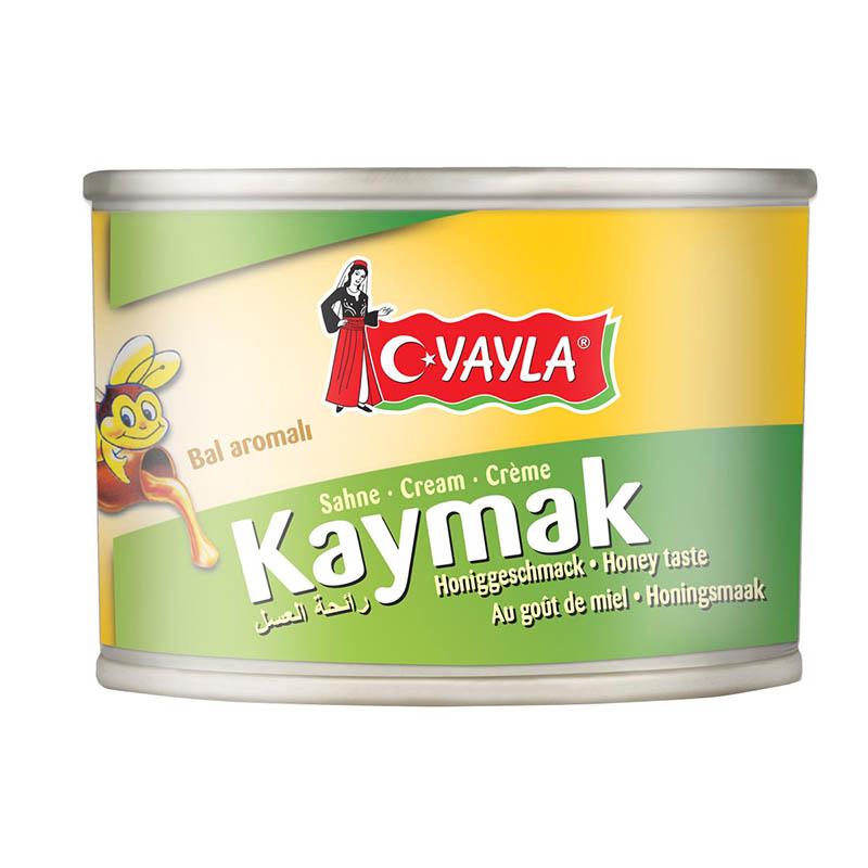 Yayla Kaymak Sahne mit Honiggeschmack.jpg