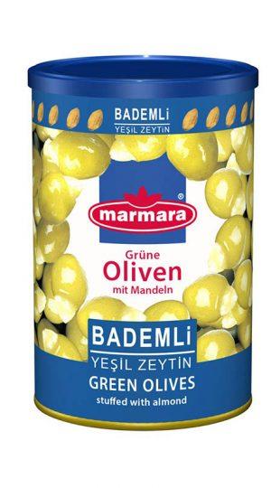 marmara_Grüne_Oliven_mit_Mandeln_400g.jpg