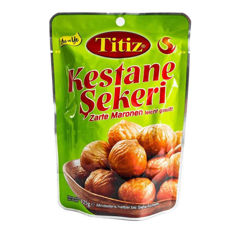 Titiz_Zarte_Maronen_leicht_gesüßt_·_Kestane_Sekeri.jpg