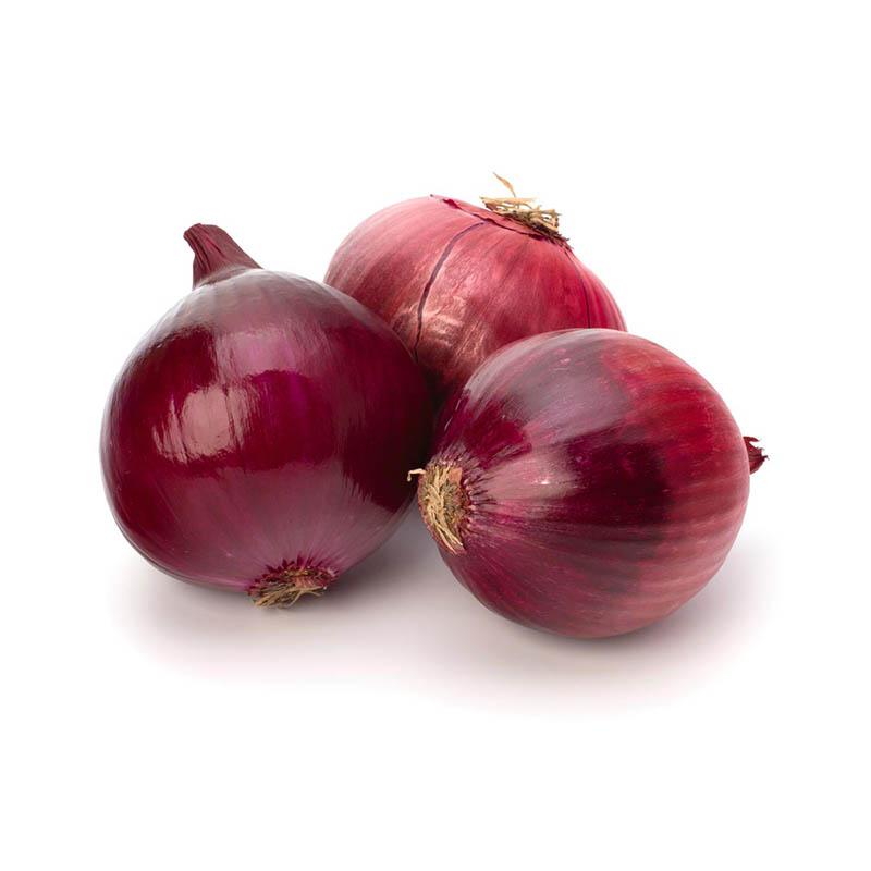 Rote Zwiebeln.jpg