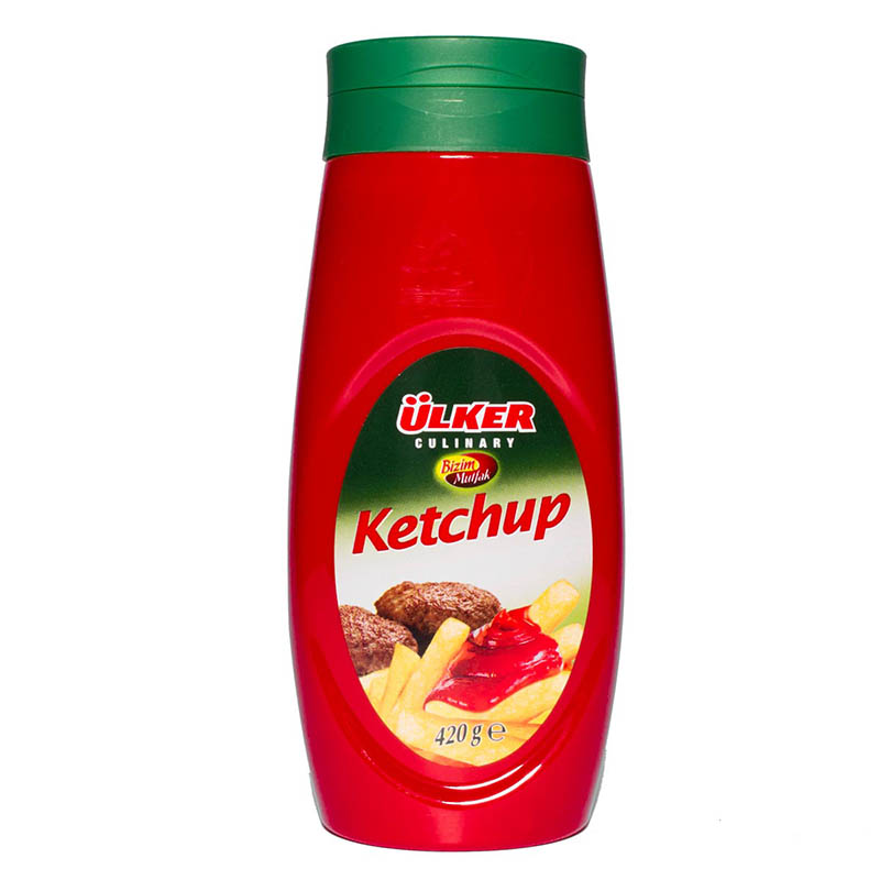 ÜLKER Ketchup.jpg
