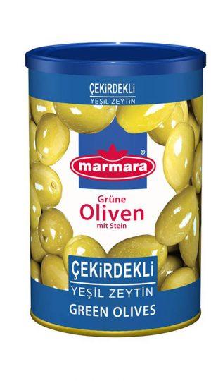 marmara_Grüne_Oliven_mit_Stein_400g.jpg