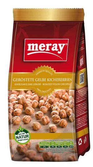 meray_Geröstete_gelbe_Kichererbsen_340g.jpg