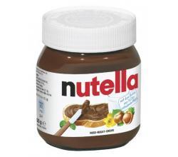 Nutella Ferrero 450gr.jpg