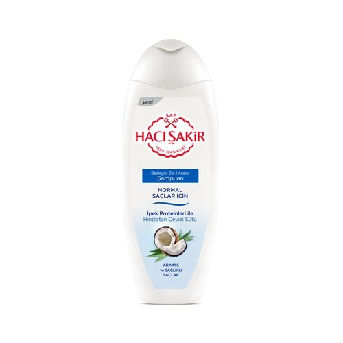 HACI_SAKIR_2_in_1_Shampoo_&_Spülung_Kokosmilch.jpg