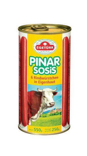 Egetürk_Pinar_6_Rindwürstchen_extrascharf.jpg