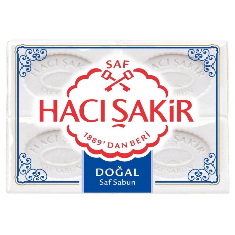 HACI_SAKIR_Natürliche_Seife_4x175g_Pack.jpg