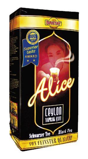 BAKTAT Alice Ceylon Tee mit Bergamotte Aroma 1 kg.jpg