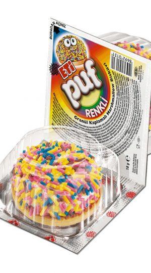 ETI PUF Marshmallow Kekse mit Streuseln.jpg