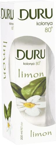 DURU Kolonya Zitrone 200 ml.jpg