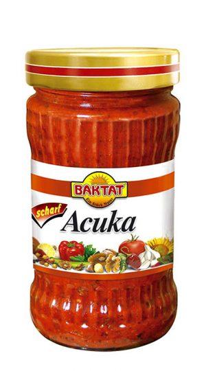 BAKTAT Acuka scharf.jpg