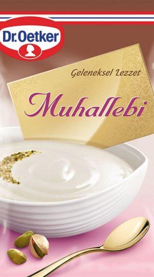 Dr. Oetker Muhallebi.jpg