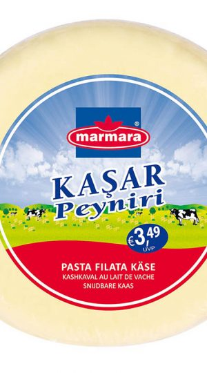 marmara_Pasta_Filata_Käse_400g.jpg
