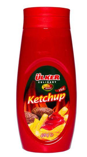 ÜLKER_Ketchup_scharf_750g.jpg