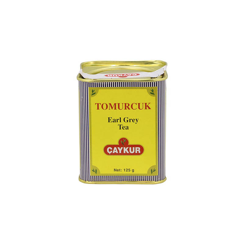 Çaykur_Tomurcuk_Earl_Grey_Tea.jpg