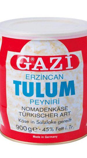 GAZI_Erzincan_Tulum_Nomadenkäse_900g.jpg