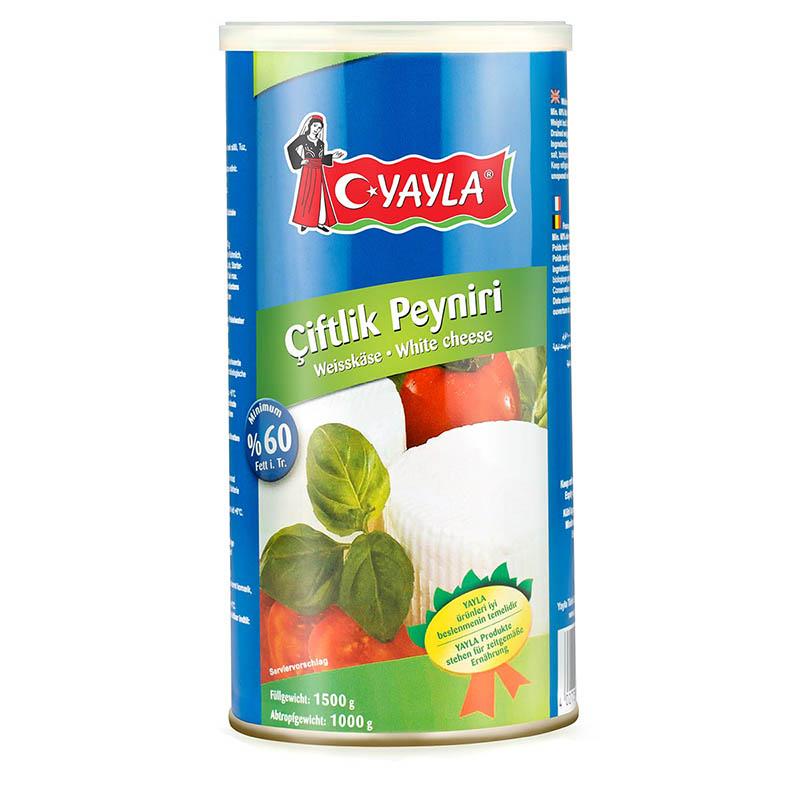 Yayla_Weißkäse_60%_Fett_1_kg.jpg