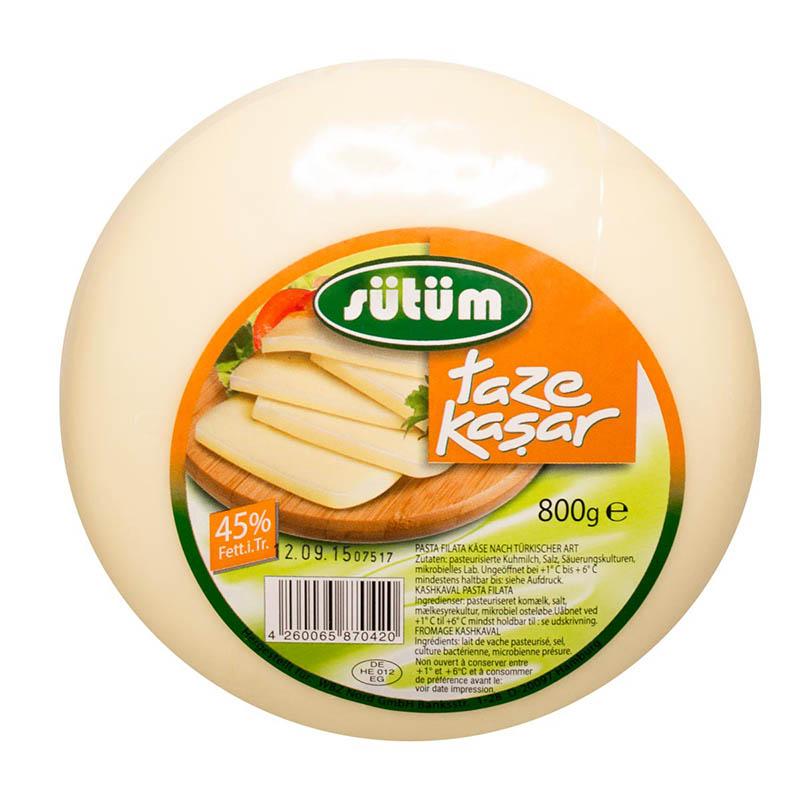 Sütüm Pasta Filata Käse 800g.jpg