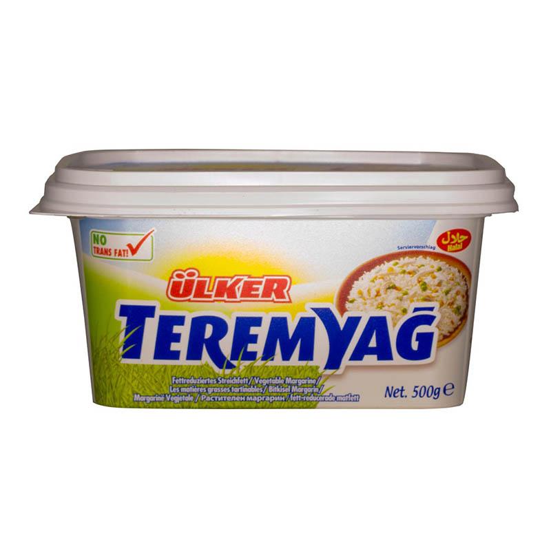 ÜLKER_TEREM_Margarine_500g.jpg